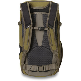 Dakine Canyon 28L Backpack Men pine trees pet